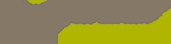 Stefan Häusler Innenausbau Logo
